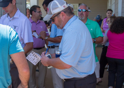 PEP_Golf_Tournament_201820180504-X21A9912