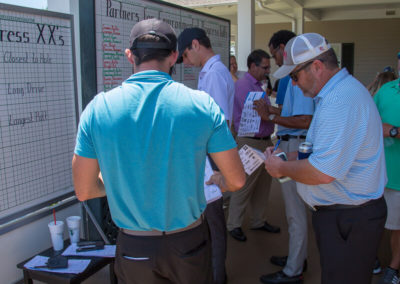 PEP_Golf_Tournament_201820180504-X21A9913