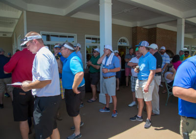 PEP_Golf_Tournament_201820180504-X21A9914