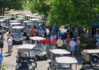 PEP_Golf_Tournament_201820180504-X21A9917