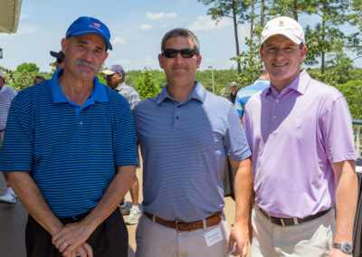 PEP_Golf_Tournament_201820180504-X21A9918