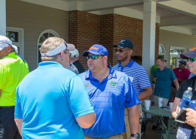 PEP_Golf_Tournament_201820180504-X21A9920