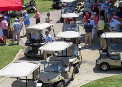 PEP_Golf_Tournament_201820180504-X21A9925