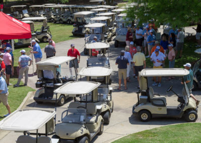 PEP_Golf_Tournament_201820180504-X21A9926