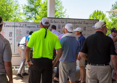 PEP_Golf_Tournament_201820180504-X21A9929