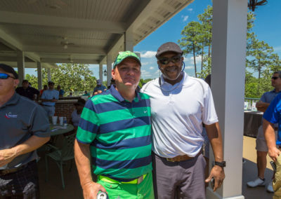 PEP_Golf_Tournament_201820180504-X21A9933