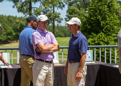 PEP_Golf_Tournament_201820180504-X21A9934