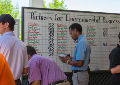 PEP_Golf_Tournament_201820180504-X21A9936