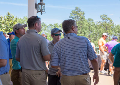 PEP_Golf_Tournament_201820180504-X21A9937