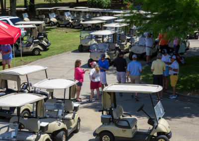 PEP_Golf_Tournament_201820180504-X21A9940