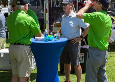 PEP_Golf_Tournament_201820180504-X21A9942