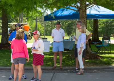 PEP_Golf_Tournament_201820180504-X21A9943