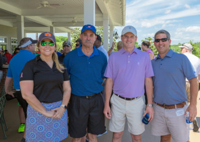 PEP_Golf_Tournament_201820180504-X21A9944