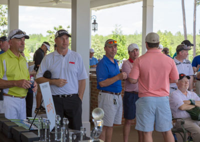 PEP_Golf_Tournament_201820180504-X21A9948