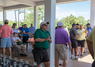 PEP_Golf_Tournament_201820180504-X21A9950