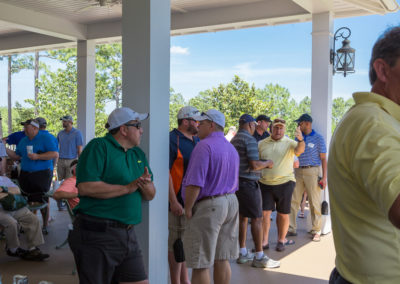PEP_Golf_Tournament_201820180504-X21A9951