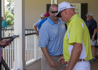 PEP_Golf_Tournament_201820180504-X21A9997