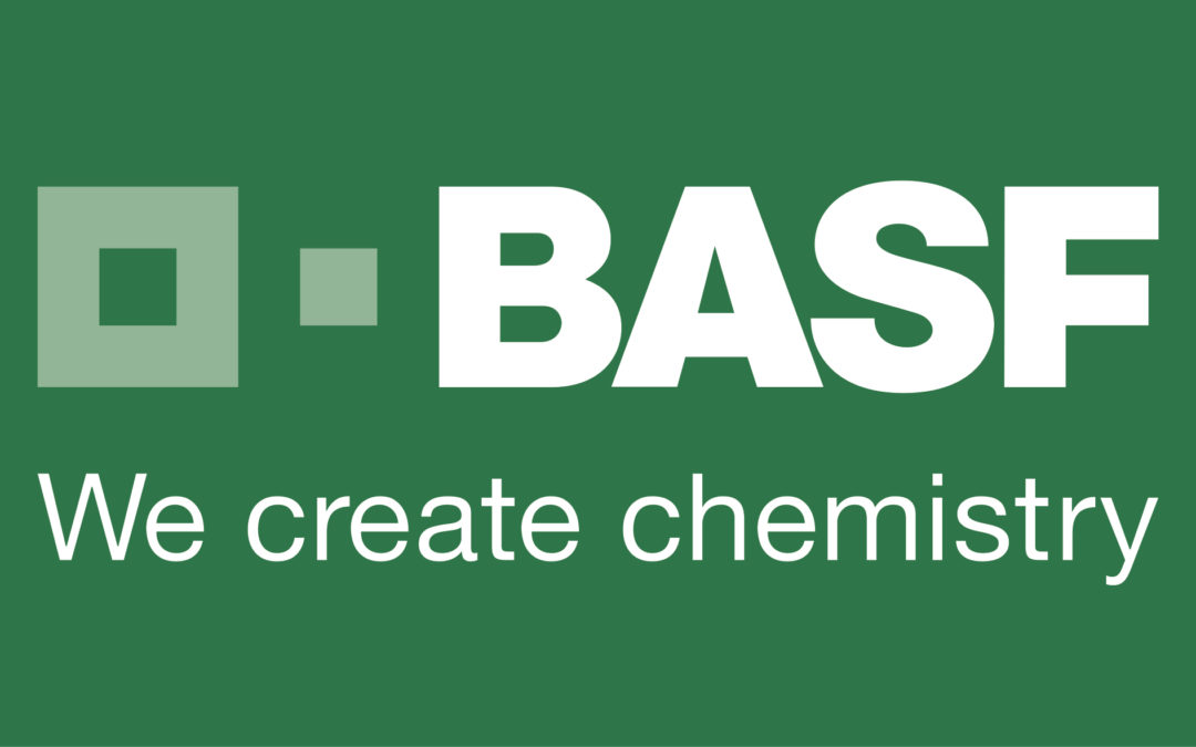 BASF: Innovations in Process: Alternative Fuels and Reduced Emissions