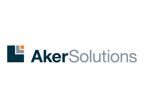 Aker Solutions – Carbon Footprint Reduction