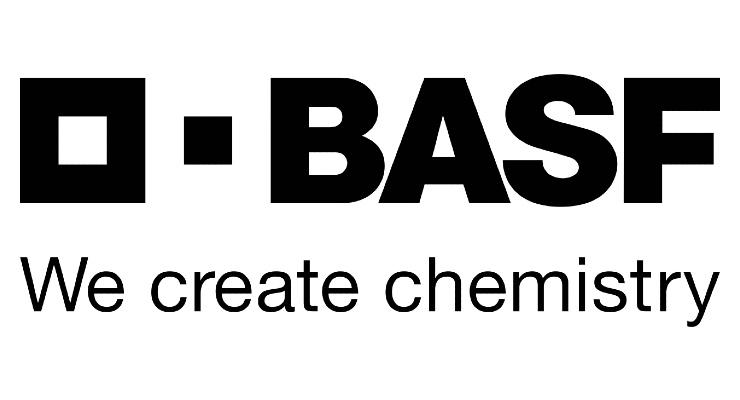 BASF – Pollinator Garden and Outdoor Classroom