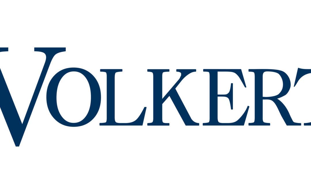 Volkert – Tiawasee Creek Stabilization