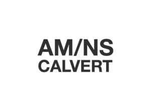 AM/NS Calvert: Wildlife Habitat and Biodiversity Improvement Program