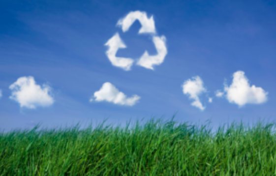 3 (easy) Ways Industry Can Be Better Environmental Stewards