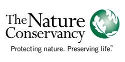 The Nature Conservancy in Alabama: Lightning Point Shoreline Restoration